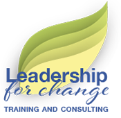 Leadership for Change offers training & consulting services to support individuals, schools, non-profits, government agencies, and businesses in their work to create a more just world.